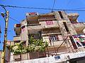 Beirut Beyrouth 573.jpg