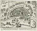 Belagerung von Neuss 1586.jpeg