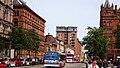 Belfast52.jpg