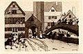 Belgian Village (NBY 417049).jpg