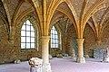 Belgium-5614 - Communal Room (13271559425).jpg