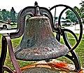 Bell (1086882595).jpg