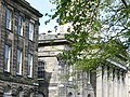 Bellevue Crescent, Edinburgh 019.jpg