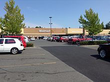 Walmart Optical Garden City Ks