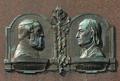 Bellmann-Chemnitz-Denkmal-3.png