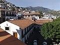 Bello pueblo magico - panoramio.jpg