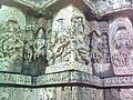 Belur temples21.jpg