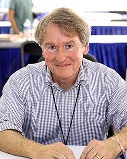 Ben Fountain American fiction writer