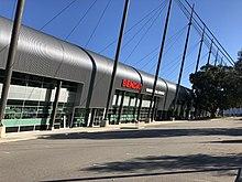 Bendat Basketball Centre.jpg