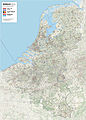 Benelux-map-prov-gem-2014.jpg