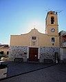 Benferri 2 - Iglesia.jpg