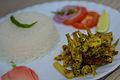 Bengali Dry Fish Curry.jpg