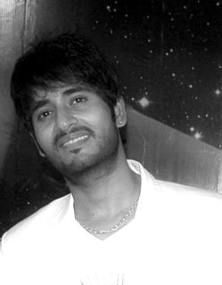 Hiran Chatterjee Indian film actor and singer