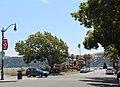 Benicia, CA USA - panoramio (20).jpg