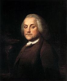 Benjamin Wilson Painter Wikipedia