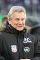 Benno Möhlmann 2012 1.jpg