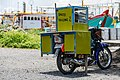 Benoa Bali Indonesia-Bakso-street-vendor-02.jpg