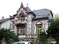 Bensheim, Wilhelmstraße 19.jpg