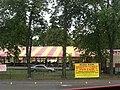 Bensons Family Fun Fair, Brockwell Park, London SE24.jpg