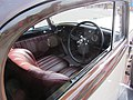 Bentley (7978198434).jpg