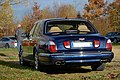 Bentley Arnage - Flickr - Alexandre Prévot (4).jpg