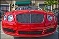Bentley Continental GT - 001.jpg
