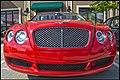 Bentley Continental GT - 001.jpg