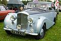 Bentley R Type (1952) (15965310952).jpg