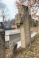 Beršići kraj Gornjeg Milanovca (73).jpg