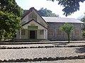 Berau Igreja Protestante.jpg