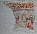 Berg im Drautal - Pfarrkirche - Fresko.jpg