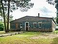 Berga Schlieben Informationszentrum-01.jpg