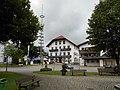 Bergen (Chiemgau).JPG