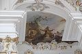 Bergen bei Neuburg Heilig Kreuz Franziskus 118.jpg