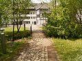Bergisch Gladbach - Papiermühle Alte Dombach 14 ies.jpg