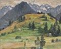 Berglandschaft im Engadin.JPG