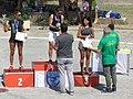 Bergsteiger Marathon des Olymp, Siegerehrung.jpg