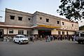 Berhampore Court - Railway Station - Murshidabad 2014-11-11 9052.JPG