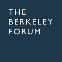 Berkeley Forum logo.png