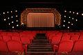 Berkhamsted Rex auditorium1.jpg