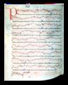 Berlatus-manuscript.png