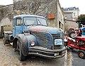 Berliet, rusty truck.jpg