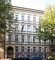 Berlin, Kreuzberg, Koepenicker Strasse 184, Mietshaus.jpg
