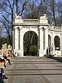 Berlin-Friedrichshain.Maerchenbrunnen-0007.jpg