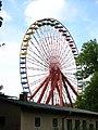 Berlin-Plänterwald - Spreepark - Riesenrad.jpg