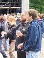 Berlin05 wpimpublikum.JPG