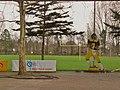 Berlin - Stade Napoleon - geo.hlipp.de - 35023.jpg