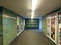 Berlin - U-Bahnhof Neu-Westend (15021207129).jpg