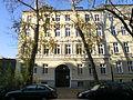 Berlin Friedrichshain Colbestraße 24 (09045068).JPG