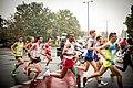 Berlin Marathon 20170924 IMG 2865 by sebaso (37236973016).jpg